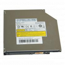 Gravador Dvd Rw Notebook Samsung Np500p4c Uj8d1