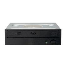 Gravador De Blu-ray Pioneer 3d Bdr-209