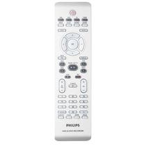 Controle Remoto Gravador De Dvd Philips 3455h **original**