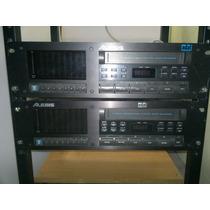 Alesis Adat - 2 Aparelhos Mais Brc(controladora)