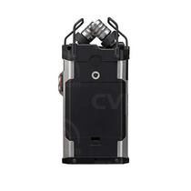 Tascam Dr-44wl Handheld Linear Pcm Recorder Gravador Digital
