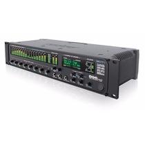 Placa Interface De Audio Motu 896mk3 Gravacao