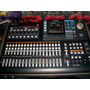 Tascam Dp-24sd Digital Portastudio (somente Sd Card)