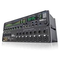 Placa Interface De Audio Motu 896mk3 Gravacao Frete Gratis