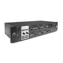 Focusrite Liquid Saffire 56 Firewire Interface Placa D Audio