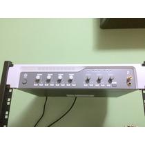 Interface De Audio Digidesign Digi003 Firewire Avid Placa