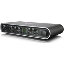 Interface De Audio Mbox Pro Firewire Digidesign Maudio