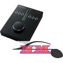 Interface Roland Super Ua