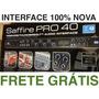Focusrite Saffire Pro 40 Nova ( Pronta Entrega)