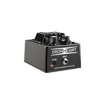 Interface Usb Para Guitarra Laney - Irt Pulse