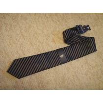 Gravata Ralph Lauren 100% Original E Importada