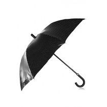 Guarda-chuva Dolce Gabbana (feminino)