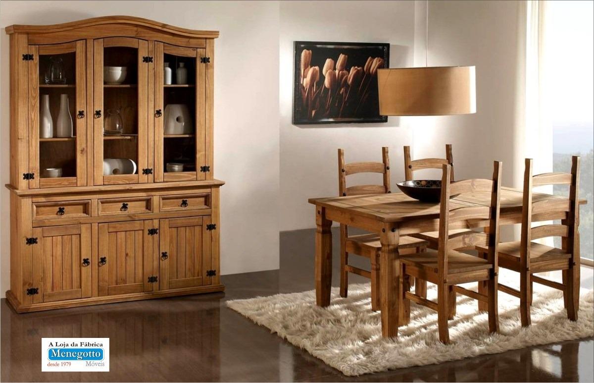 móveis Em Madeira;rustico; Curitiba R$ 1.221 00 em Mercado Livre #197FB2 1200x773