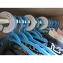 Separador De Cabides Kit Com 10 Unidades