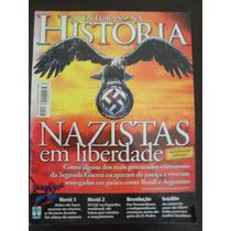03 Revistas História Da Guerra,defesa,tecnologia,ww2,feb,fab
