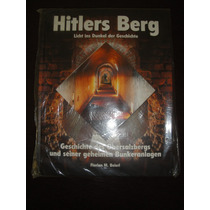 Hitlers Berg,guerra,ww2,feb,fab,batalhas,em Alemão