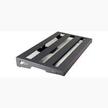 Plataforma Para Pedais Fire Custom Shop Pedal Frame Alumínio