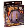 Cabo 5mt Sparflex Nitroline (movido A Nitrogênio) - 000618