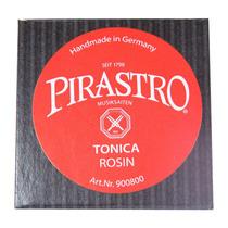 Breu Pirastro Tonica Violino Ou Viola