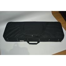 Semi Case Walk Deluxe Importado-pronta Entrega