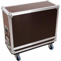 Case Sob Encomenda Para Amplificador