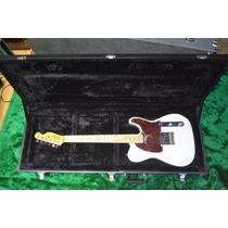 Hard Case Guitarra Universal Walk Deluxe 110x39.5.