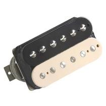 Im57c-zb Captador Para Guitarra Gibson
