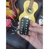 Gibson 500t Top O Mais Forte Da Gibson