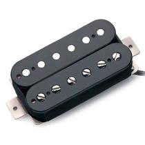 Jogo C/ 2 Captadores Para Guitarra (hot Vintage + Custom 59)