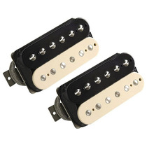 Captador Seymour Duncan Alnico Ii Pro Hb Slash Set, 11406
