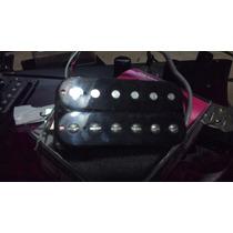 Captador Gibson Usa Jwt (seymour Duncan Jb Sh4, Dimarzio)