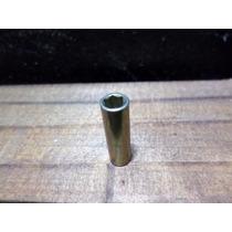 Bullet Bala Para Tensor Truss Rod Buckle