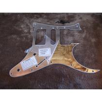 Escudo Padrão Ibanez Rg 350/550/750 Espelho