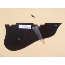Escudo Pickguard Ibanez Af 75 Artcore Preto