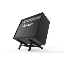 Suporte Para Amplificador, Caixa De Som, Cubo - Novidade