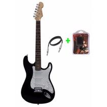 Guitarra Condor Crx10(brind+afinador+cabo)