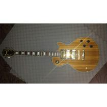 Guitarra Condor Clp Dfx Premiun