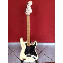 Guitarra Condor Gx50 Koreana, Captação Seymour Duncan! Usada