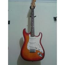Guitarra Condor Rx-20