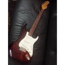 Guitarra Condor Rx20 Nova