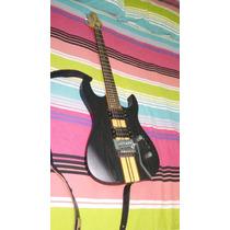 Guitarra Eagle Nova!!1150,00 Urgente!! Zap:(61)9517-5213