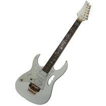Guitarra Art Pro Jem Floyd Rose Canhota + Case Frete Grátis!