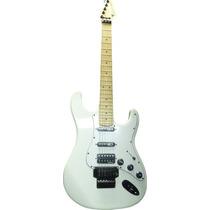 Eagle Stm771 Guitarra Micro Master Series+case Frete Grátis