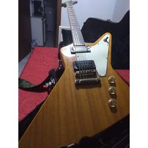 Epiphone Gibson Nao Aceito Trocas