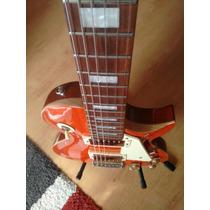 Guitarra Les Paul Walczak, (epiphone, Cort, Tagima, Ibanez)