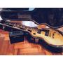 Guitarra Epiphone Joe Bonamassa (c/ Case + Amp De Brinde !)