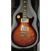 Guitarra Epiphone Les Paul Coreana ( Korea, Tagima, Condor )