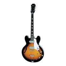 Guitarra Semi-acústica Epiphone Casino