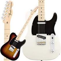 Fender American Special Telecaster *nova*