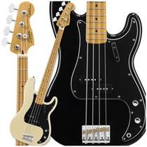 Fender Squier Matt Freeman Precision Bass *novo*